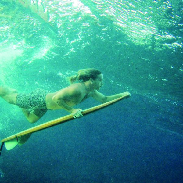 06_Matt_Smith_Maldives_Duckdive_CMYK