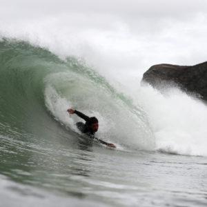 Otter_Surfboards_Aggie_Bodysurf_03