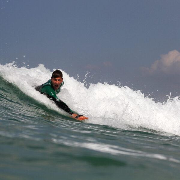 Otter_Bodysurfin_Handplane_Harry_Hossegor_blog